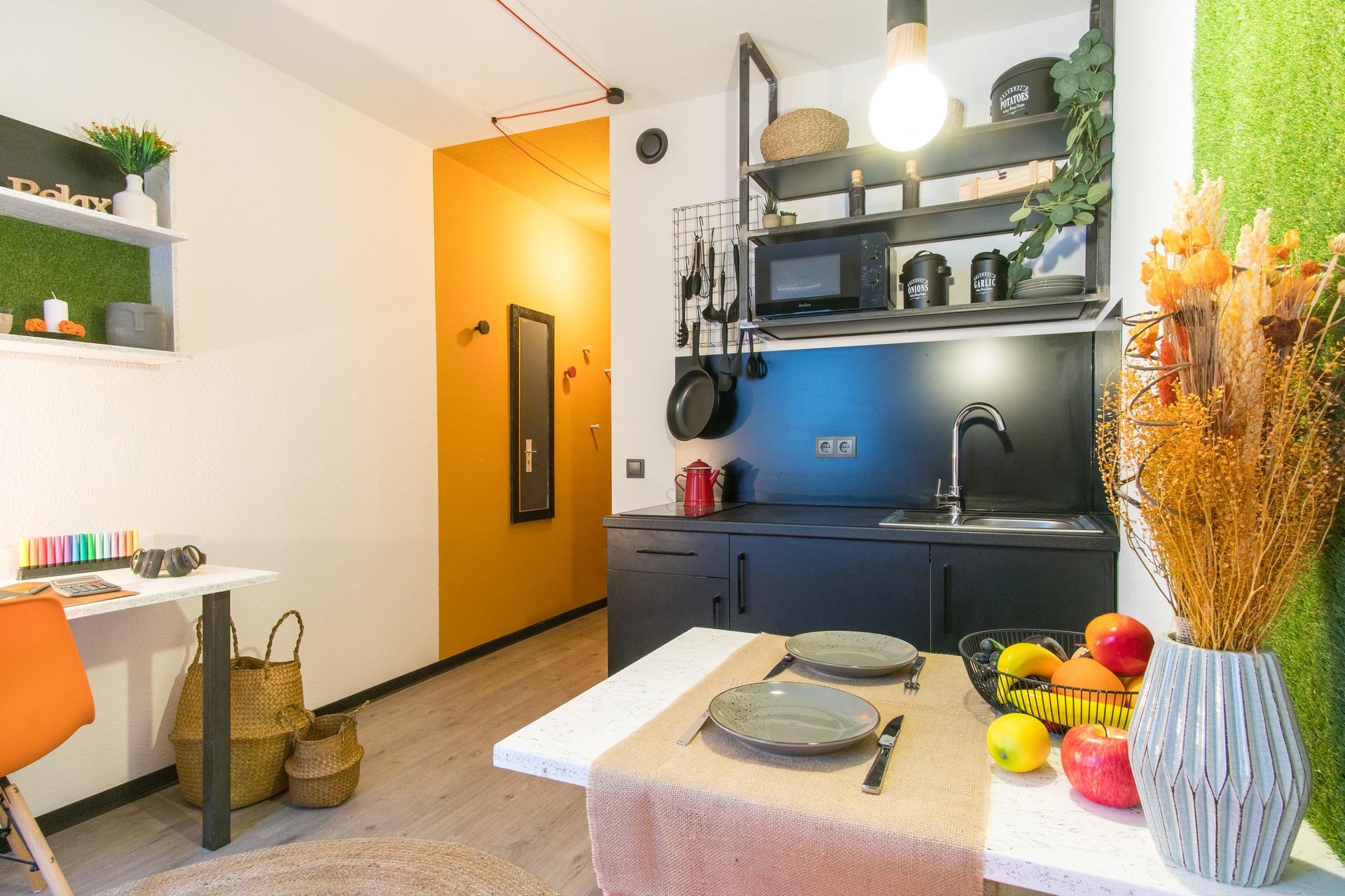 Architekturfotografie Immobilien Fotograf_Expose