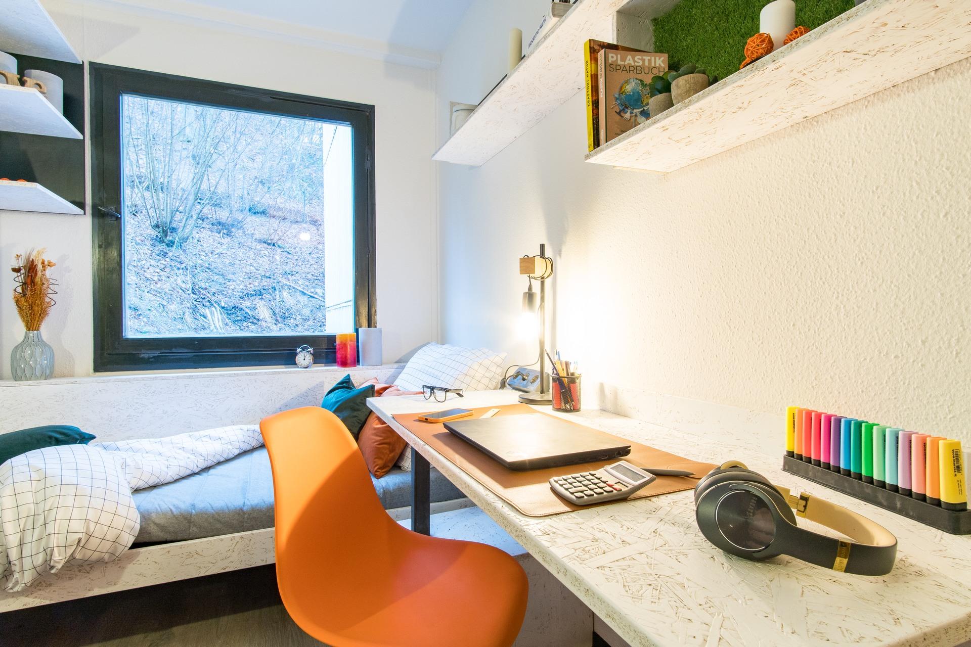 Architekturfotografie Immobilienfotografie Interiorfotografie